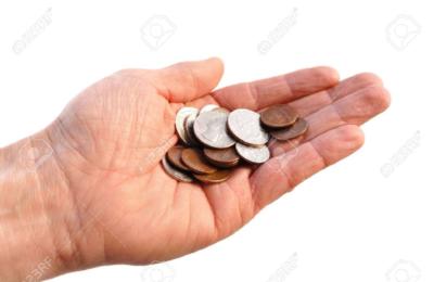Improve Finances To Access Loans