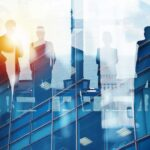 Top 5 Business Opportunities in Africa