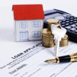 Top Home Loan Terminology You Should Know