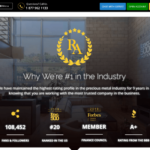 Know everything about regal assets