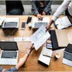 Fundamental Problems while Registering a Company in Dubai