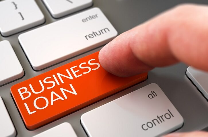 Getting the right loan for your business – Caveat loans