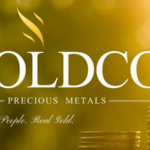 Goldco: Why You Should Invest In Gold After Retirement