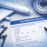 Benefits of licensed customs broker
