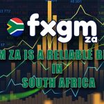 FXGM ZA is a reliable broker in South Africa