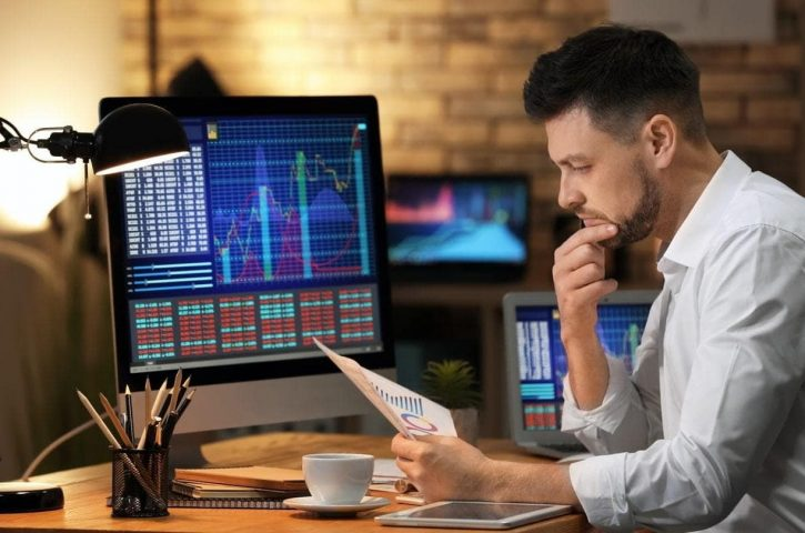 Tips for Forex Trading for Beginners