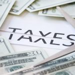 Do you want to reduce your tax rate legally?