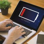 Laptop Battery Care Tips: How to Make Your Laptop Battery Last