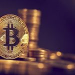 3 Reasons Ghanaians Love Bitcoin
