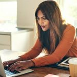 Three Tips for Working from Home