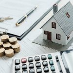 How Veterans And Their Spouses Get Home Loans?