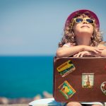 Family Vacation Planning Guide to Have the Best Time Ever