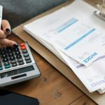 Accounts Receivable Financing and How It Works