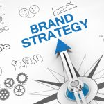 Brand This: 4 Branding Strategy Tips You May Not Know About