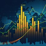 A proven method of succeeding in trading FOREX