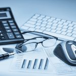 Five Benefits your Company can Enjoy when You Hire Accounting Services