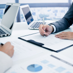 Financial Planning Company and Types of Services in 2021