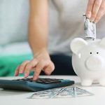 Effective Investment Tips for Young Investors