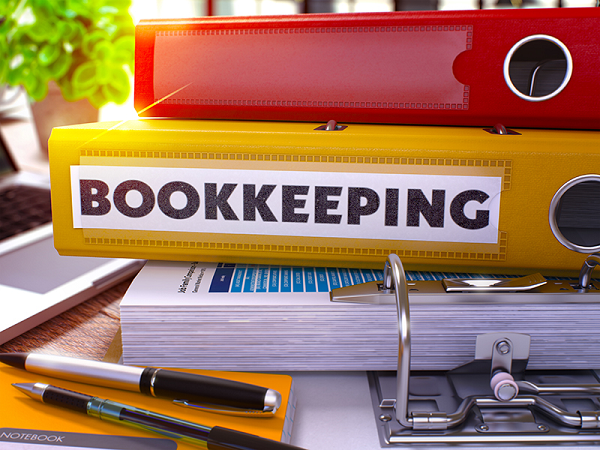 Why is Bookkeeping Necessary in All Kinds of Business?