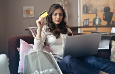 5 Tips to Help Pay Off Credit Card Debt
