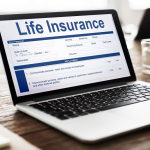 Precisely How to Select the Ideal Liability Insurance Policy in 3 Easy Steps