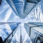 How to Generate Income Through Commercial Real Estate Investing?