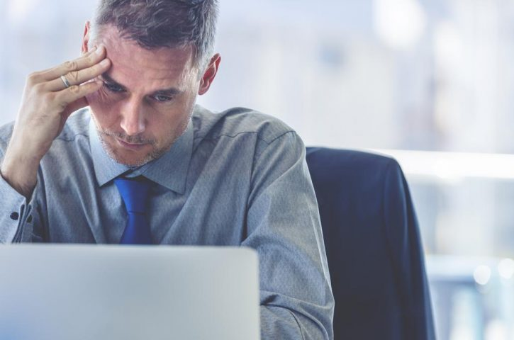 What to Do If your Contract with Another Business is Breached