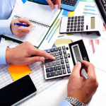 Why One Should Choose the Finance Sector to Have a Better Career