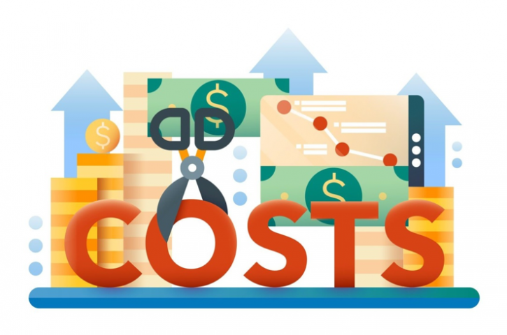 How Cloud Cost Optimization Work, And Why Is It Important