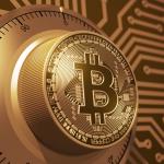 How Do Bitcoin Blenders Work?