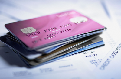 How to Make Your Credit Card Experience a Rewarding One