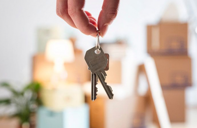 Mortgage Tips for First Time Buyers