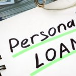 How to Get a Personal Loan Fast