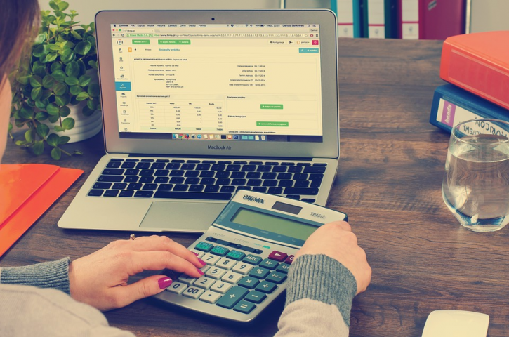 How to hire the best accountants Bristol