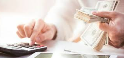 How Do You Plan To Get A Personal Loan?