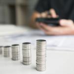 An Innovative Financial Platform – Let Your Money Grow