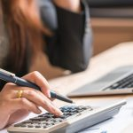 Let's Find Out When You Need to Hire a CPA