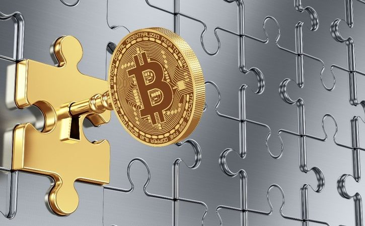 Questions Answered: Starting with Cryptocurrency
