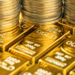 What Is a Gold IRA and How Does It Work?