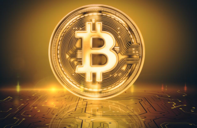 Best Ways To Buy Bitcoin With Credit Card Instantly