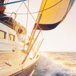 Benefits of Yacht Insurance for the Business Owners