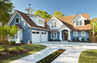 Exterior Renovation Ideas That Can Add Value to Your Property