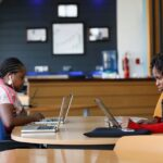 Africa's Most Promising Young Entrepreneurs
