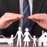 Provide Financial Comfort with Different Types of Insurance