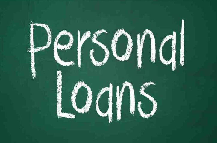 Tips for Faster Approval of Personal Loans