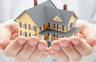 Merits and Demerits of Hiring a Property Management Company