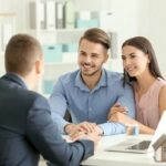 Top Mortgage Brokers In Sydney To Assist With Best Consultations