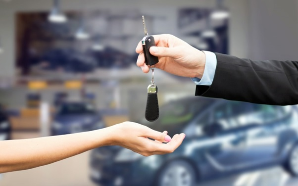 Low Rate Car Loan Afford Local Buyers Greater Success At Financing